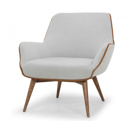 Nuevo Living Chairs,Nuevo Gretchen Occasional Living Chairs
