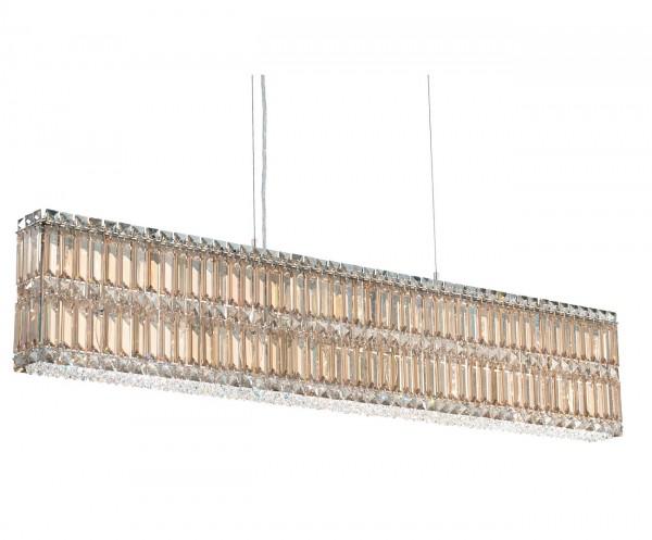 Schonbek Pendant Lighting