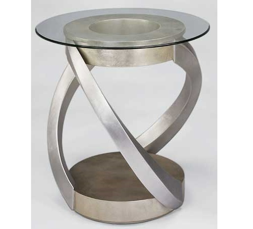Accentuation End Tables For Sale Cheap, 7834-ET End Table