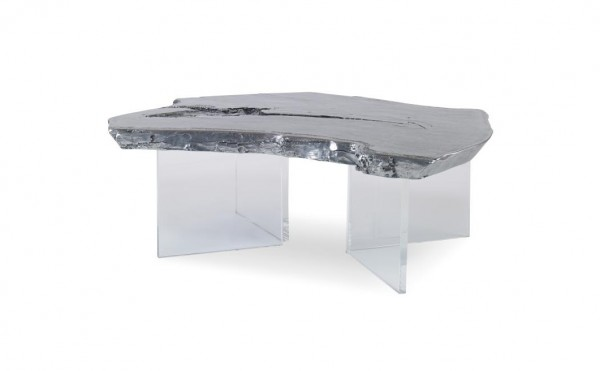 Cocktail Table for Sale
