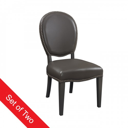 67407 coast to coast Dining Chair Set