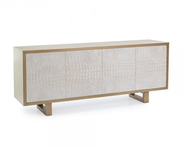 Kano Sideboard, John Richard Sideboard