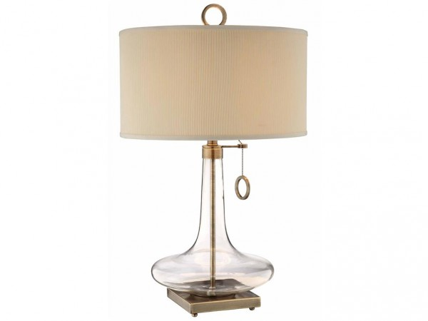 Stein World Eden Lamp 98819 Table Lamps Brooklyn,New York- Accentuations Brand