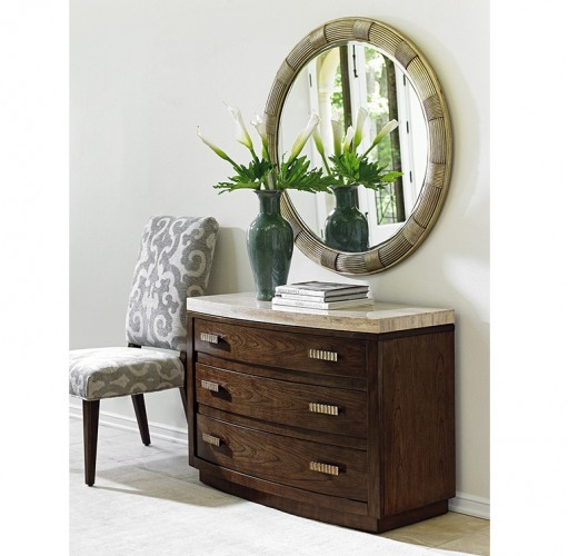 Lexington Modern Chest Of Drawers Furnitur