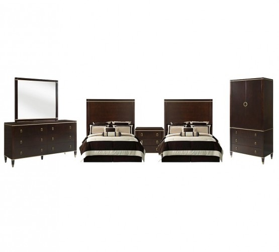 Complete Bedroom Sets For Sale, Discount Bedroom Sets for Sale Brooklyn - Furniture by ABD