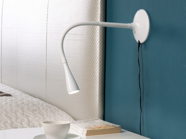 Schuller Ion Wall Lamp Candle Sconces for Walls Brooklyn, New York - Accentuations Brand