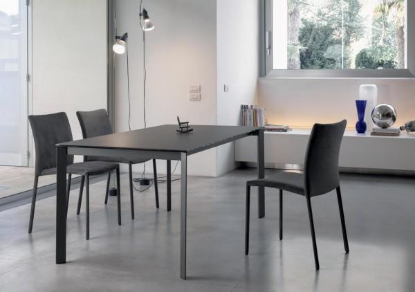 bontempi table