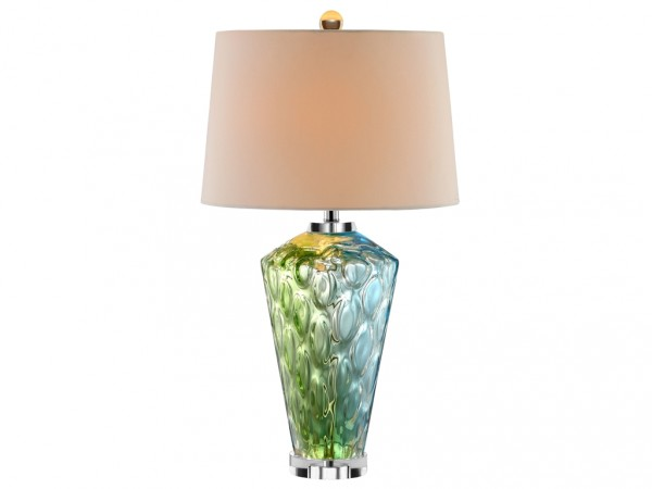 Stein World Sheffield Table Lamp 99675 Table Lamps Brooklyn,New York - Accentuations Brand