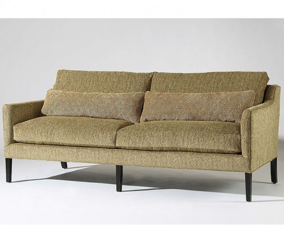 LTD5142-2 - Alice Sofa, Century Home Sofa Elegance Online Brooklyn, New York – Furniture by ABD