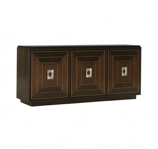Macarthur Rolling Hills Buffet, Lexington Traditional Buffet Furniture