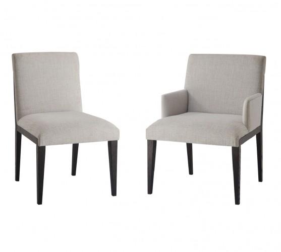 Vree Dining Chair, Theodore Alexander Chairs Brooklyn, New York