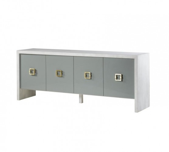 Century Furniture Liza Credenza for sale online Brooklyn, New York