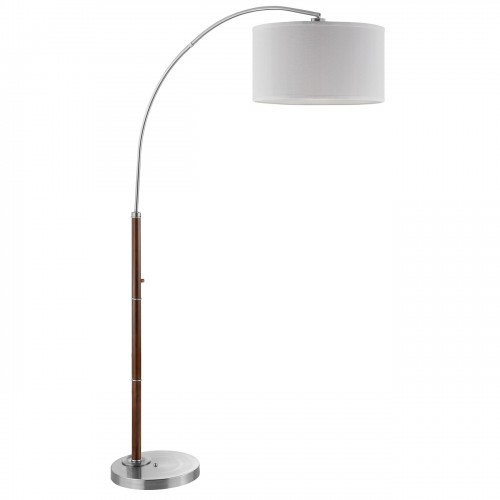 Stein World Archy Contemporary Table Lamps for Living Room Brooklyn, New York- Accentuations Brand
