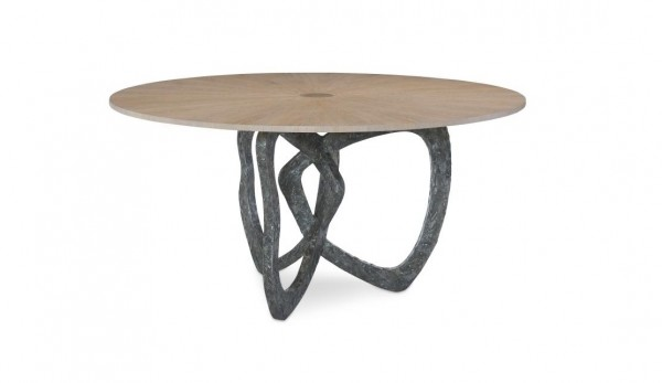 Century Furniture Table Online