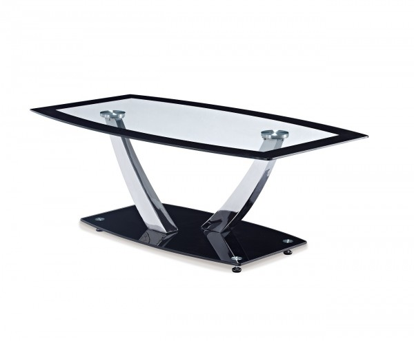 T716C Coffee Table