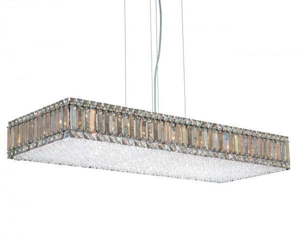 Schonbek Pendant Lights, Furniture by ABD, Accentuations Brand