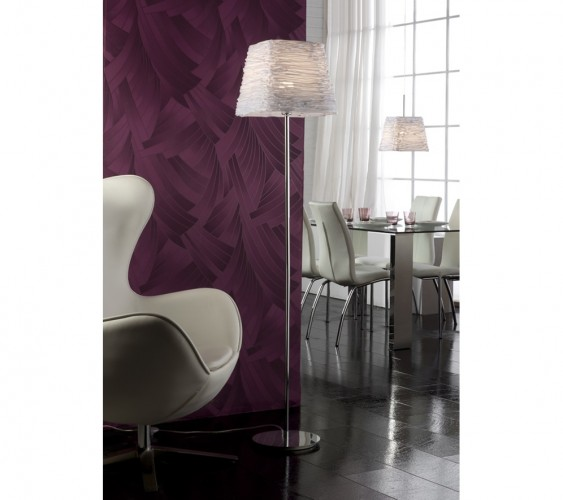 Schuller Mambo Floor Lamp Table Lamps Brooklyn,New York - Accentuations Brand