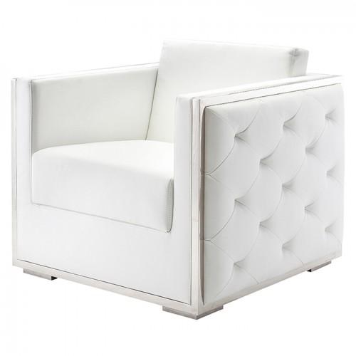 Nuevo Living Sofas, Boxer Sofa Brooklyn, New York, Furniture by ABD