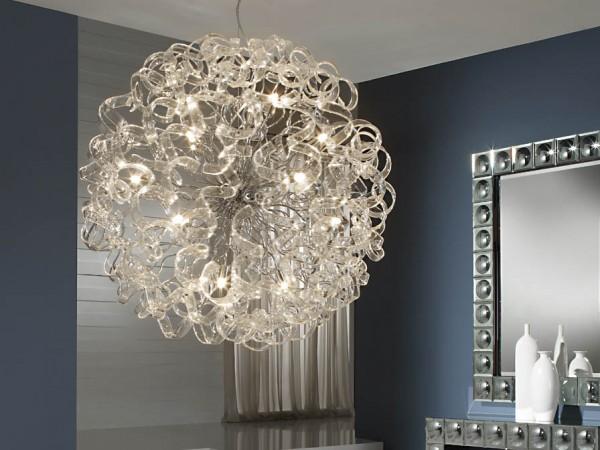 Schuller Nova Pendant Lighting Brooklyn,New York - Accentuations Brand