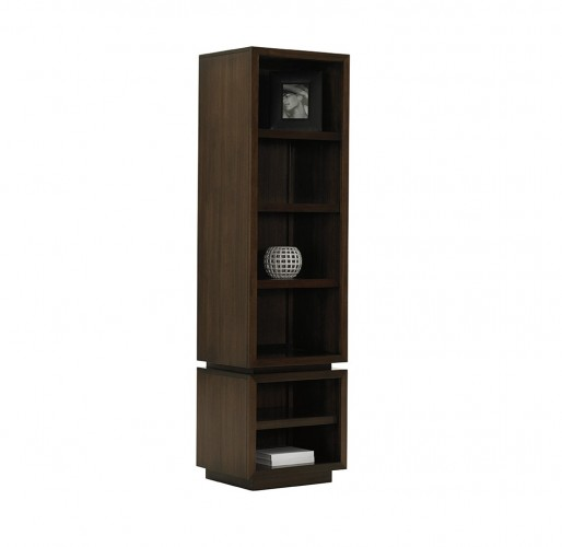 Macarthur Royce Small Bunching Bookcase, Lexington Traditional Bookcases Furniture