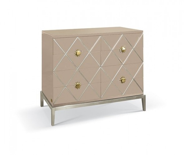 Gatsby Commode 8 drawers, Cavio Casa Commode 8 drawers