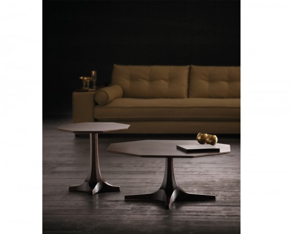 Angelo Cappellini Olga Art 45051 Unique Coffee Tables for Sale Brooklyn - Furniture by ABD