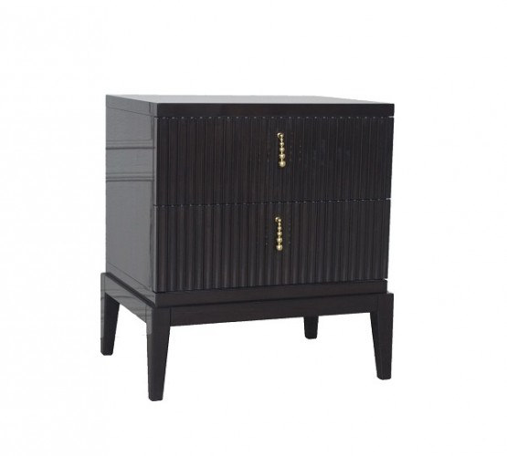 Cheap Contemporary Modern Night Tables and Nightstands for Sale Brooklyn