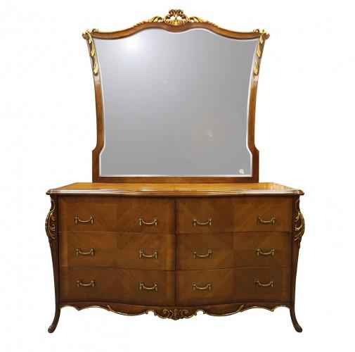 Accentuation Cheap Dressers Online
