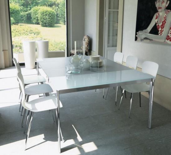 Etico Console/Table, Bontempi Casa Table
