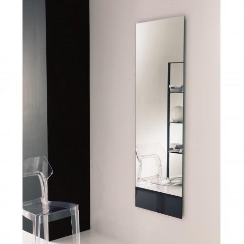 Eidos II Mirror, Bontempi Casa Tabl