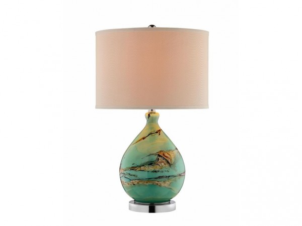 Stein World Morenci Table Lamp 99765 Table Lamps Brooklyn,New York - Accentuations Brand
