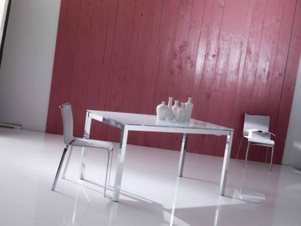 mago 0135 table bontempi