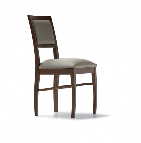 Angelo Cappellini Art 47010 Contemporary Chairs For Sale Brooklyn - Accentuations Brand