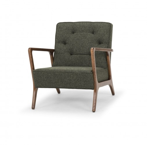 Nuevo Eloise Occasional Chair, Nuevo Living Chairs