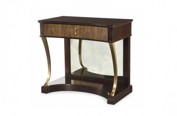 Century Furniture Modern Nightstands for Sale Brooklyn, New York