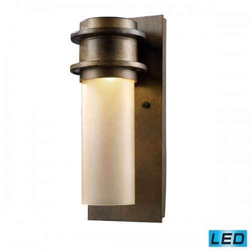 Outdoor Light Fixtures, Modern Outdoor Lamps and Lighting Brooklyn - Accentuations Brand
