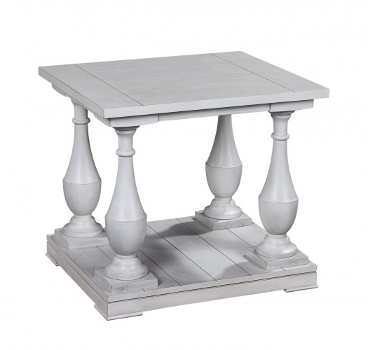 Bassett Mirror Holden Buy End Tables Online Brooklyn, New York
