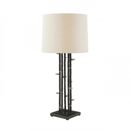 2021 941 Vale Table Lamp Theodore Alexander