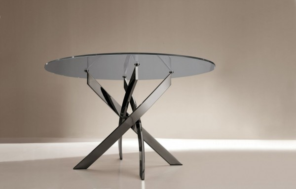 Barone Table, Bontempi CASA Table
