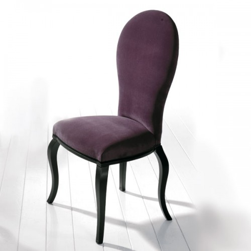 sophia chair 0180S seven sedia