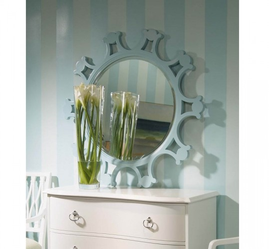 Century Furniture Mirror1 online Brooklyn, New York, Furniture by ABD
