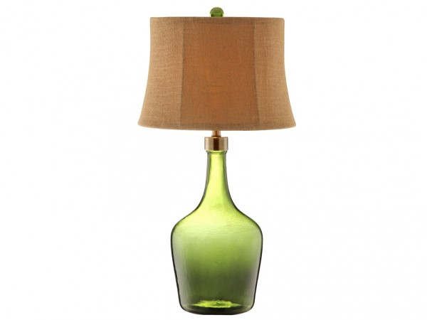 Stein World Trent Lamp 99674 Modern Table Lamps for Sale  Brooklyn,New York - Accentuations Brand