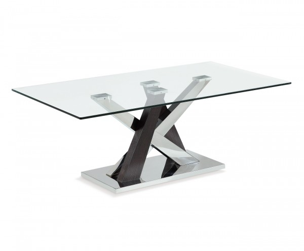 T4100C Coffee Table