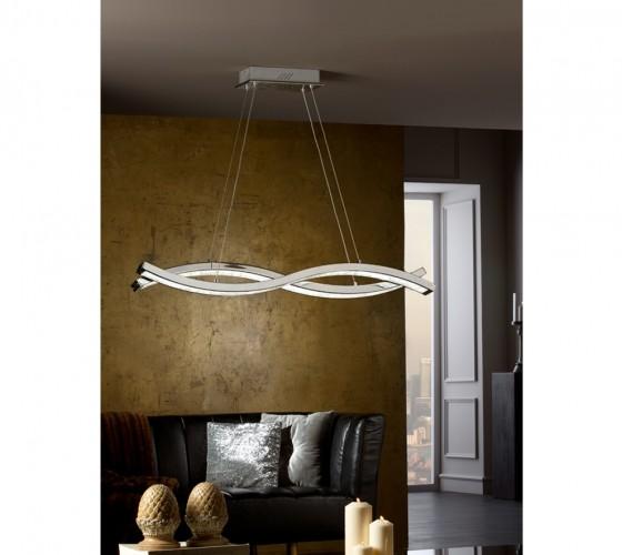 Schuller Marin Pendant Lighting Brooklyn,New York - Accentuations Brand