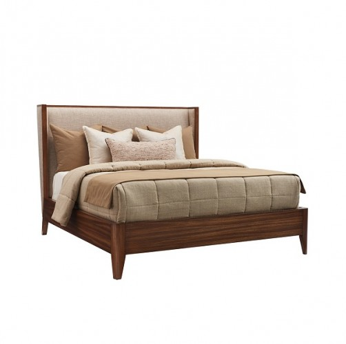 Sofa Beds for Sale Online, Best Quality Sofa Beds Brooklyn - Furniture by ABD