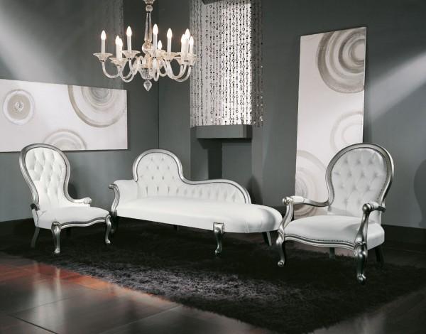 diva sofa 0711D seven sedia