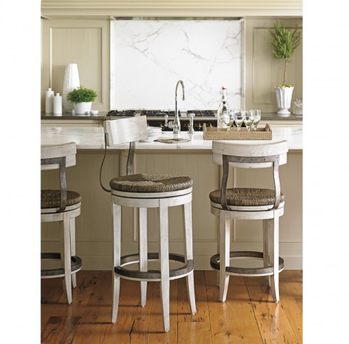 Oyster Bay Merrick Swivel Lexington Cheap Bar Stools for Sale Brooklyn, New York
