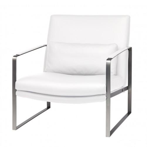 Nuevo Leonardo Occasional Chair, Nuevo Living Chairs