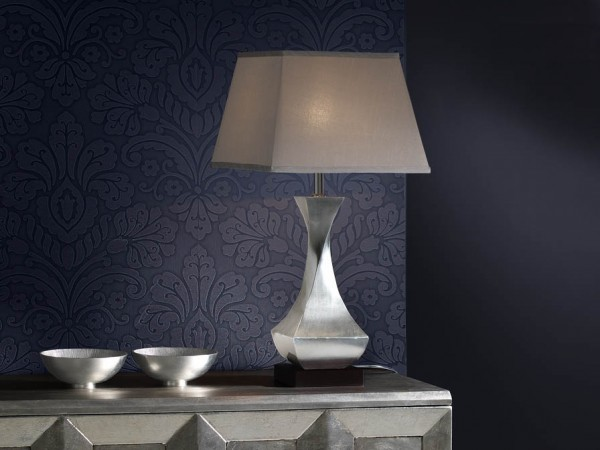 Schuller Deco Small Modern Table Lamps for Sale Brooklyn,New York- Accentuations Brand