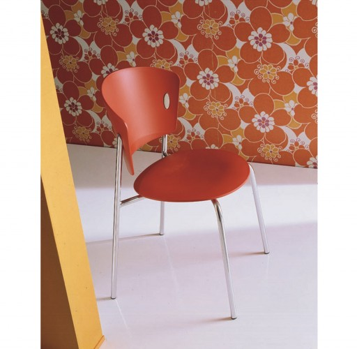 Gio Chair, Bontempi Chairs